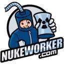 nukeworker