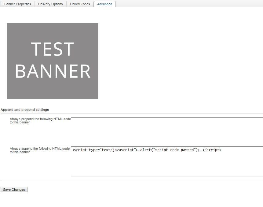 code-1.jpg