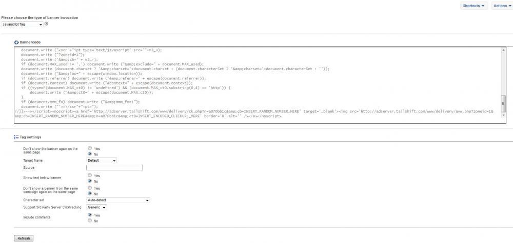 invocationCode.jpg